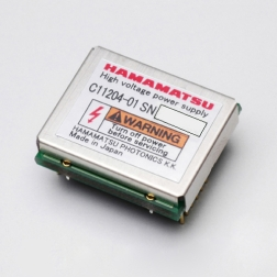 MPPC供电电源 C11204-01