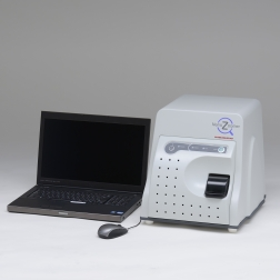 NanoZoomer-SQ 数字切片扫描设备 C13140-01