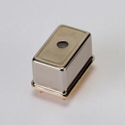 微型光谱仪 C12880MA