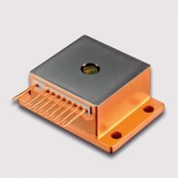 量子级联激光器 L12007-1392H-C
