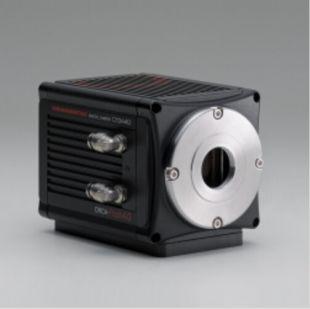ORCA-Flash4.0 V3数字CMOS相机 C13440-20CU