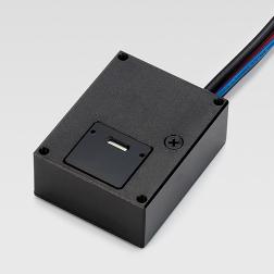 微型光电倍增管光子计数探头 H12406