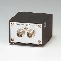 放大器单元 C6438-02