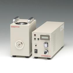 热电制冷NIR-PMT模块 H12694