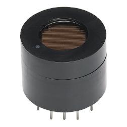 光电倍增管 R9880U-04