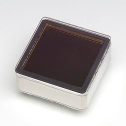 光電倍增管 R10754-07-M16