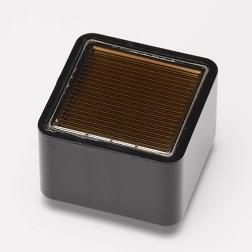 光電倍增管 R11265U-200