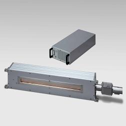 扁平准分子灯EX-400 L11751-01