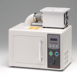 扁平准分子灯EX-mini L12530-01