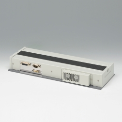 X射线TDI相机 C12300-321