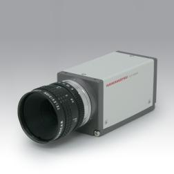 近红外CCD相机 C3077-80