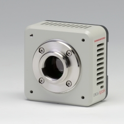 ORCA-spark数字CMOS相机 C11440-36U