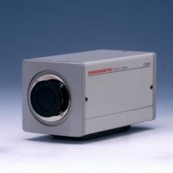 数字CCD相机 C8484-05C