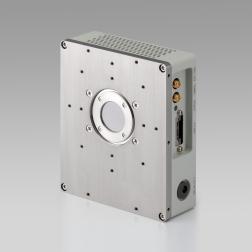 X射线sCMOS相机 C12849-111U