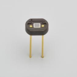 MPPC S13720-1325CS