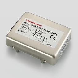 高压电源模块 C12446-52