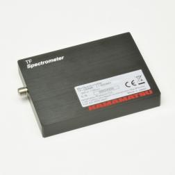 微型光谱仪TF系列 C13555MA