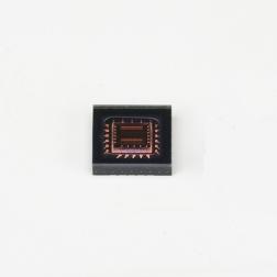 距离线阵图像传感器 S12973-01CT