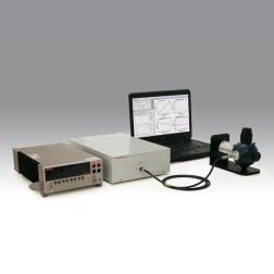外量子效率测量系统 C9920-12