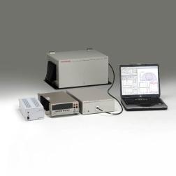 光分布测量系统 C9920-11