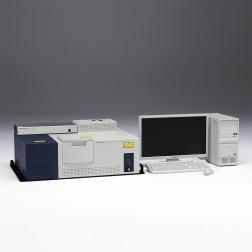 紧凑型近红外光致发光寿命测量仪 C12132-36