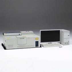 紧凑型近红外光致发光寿命测量仪 C12132-37