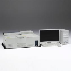 紧凑型近红外光致发光寿命测量仪 C12132-38