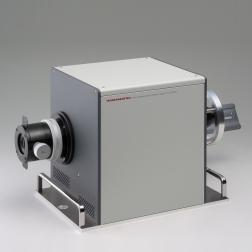 高动态范围条纹相机 C13410-02B
