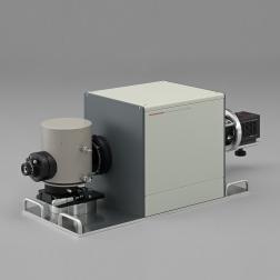 飞秒条纹相机FESCA-100 C11853-01