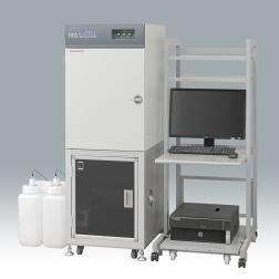 FDSS/μCELL药物筛选系统 C13299
