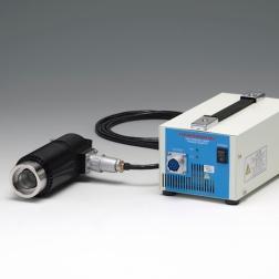紫外真空电离器 L12542