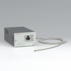 光学NanoGauge C13027-12