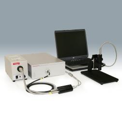 光学NanoGauge C10178-03E