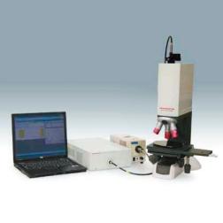 光学NanoGauge C10323-02