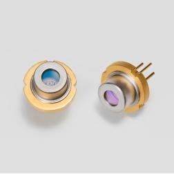 光子晶体结构表面发射半导体激光器 L13395-04