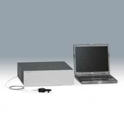 微米膜厚测量仪 C11011-21W