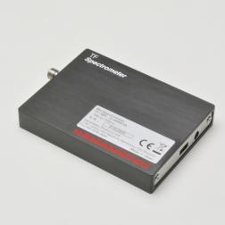 微型光谱仪TF系列 C14486GA