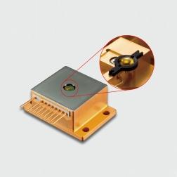 量子级联激光器 L12006-1631H-E