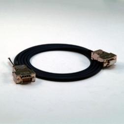 电缆 A11134-04