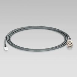 电缆 A11134-06