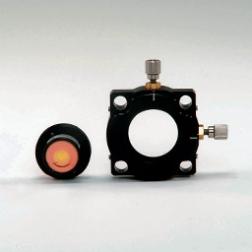 电缆 A11331-01
