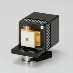 电缆 A11709-01