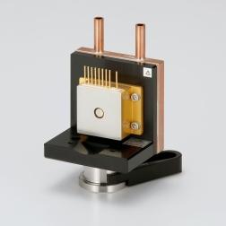 电缆 A11709-02
