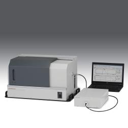 分子取向特征测量系统 C14234-11