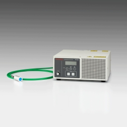 LD輻射光源(SPOLD) L13920-521