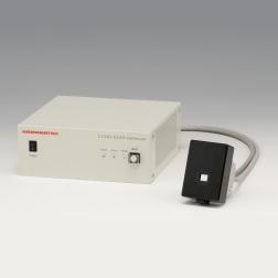 LCOS-SLM X10468-07