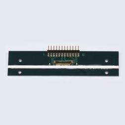 带放大器的光电二极管阵列 S13886-128G