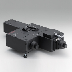 W-VIEW GEMINI-2C图像分割元件 A12801-10