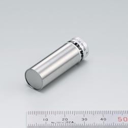 毛细管透镜 J12432-01