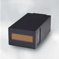 紫外LED光源 GJ-75